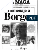 La.maga Homenaje.a.borges(Found.via.Clan net