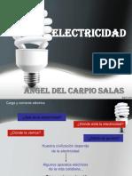 Electricidad jk