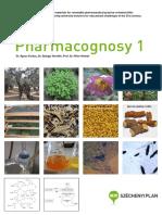 PHARMACOGNOSY.pdf