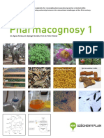 PHARMACOGNOSY &PHYTOCHEMISTRY.pdf