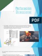PerforaciA3n_Direccional.pdf