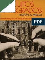 Circuitos Integrados - MELLO.pdf