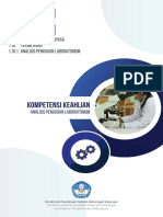 1 10 1 KIKD Analisis Pengujian Laboratorium COMPILED