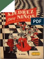 Ajedrez_para_ninos_(Bott,_Morrison).pdf
