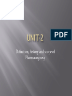 Definition_History_And_Scope_Of_Pharmacognosy.pdf