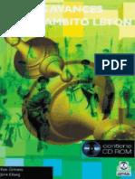 Elburg & Grivainis - Nuevos Avances en el Gambito Letón (Paidotribo, 2001).pdf