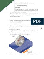 cuestionario-1-rectificadora.pdf