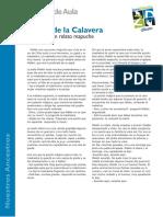 proyectos_anexos_calavera.pdf