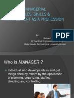 managerialrolesandskills-131220091037-phpapp01-1.pptx