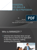 managerialrolesandskills-131220091037-phpapp01-1.pptx