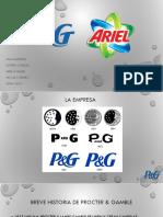 ARIEL Power Pods.pptx