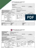 PLAN MICROCURRICULAR MIERCOLES 07 DIC.docx