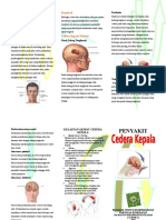 leaflet Cedera Kepala.doc