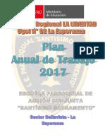 pat2017-170519041303
