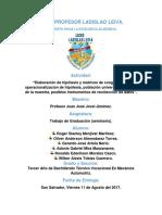 trabajo seminario .docx