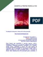 man_da.pdf