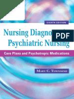 nursing-diagnoses-in-psyciatric(1) - Copy.pdf