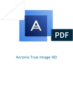 ATI2017HD Userguide en-US (2)