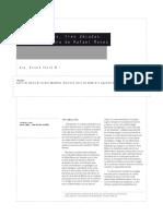 Analisis Rafael Moneo.pdf