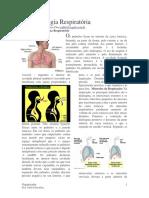 fisiopatologiarespiratoria.pdf