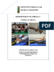 Penuntun Skills Lab Blok 4.3 2b - Kedokteran Olahraga