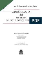 793.i paido tribo.pdf