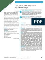 Vaccination Site.pdf