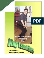 textos wing chun.pdf