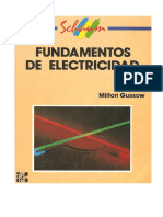 Fundamentosdeelectricidad Miltongussowespanhol 130131164241 Phpapp02
