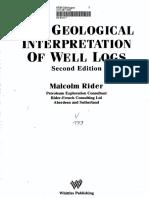 186590644.pdf