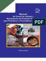 manual-manutenc3a7c3a3o-da-qualidade-do-pescado.pdf