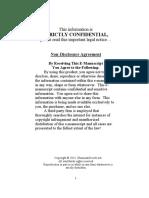neo-tech-258pp.pdf