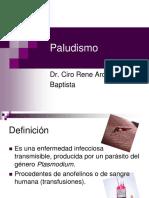 paludismo-infecto-dra-1224557725246528-8