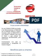 Presentación IMPULSO.pdf