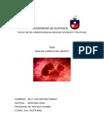 ANALISIS JURIDICO M.docx