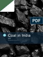 Coal-in-India.pdf