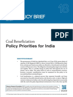 ORF PolicyBrief Coal