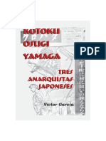 3 anarquistas japoneses2.pdf
