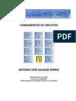 LibroFDC.pdf