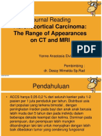 Journal Reading Ppt Ind