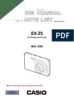 CASIO EX-Z5 .pdf