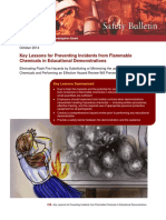 6_63214_CSB_Lab_Safety_Bulletin_2014-10-30