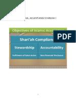 Modul Akuntansi Syariah Dr. Satia Nur M Protected
