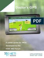 Doctors GPS 2016