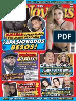 TVyNovelas Mexico - 7 Agosto 2017