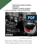 ANTE LAS INDIVIDUACIONES AFINES.docx