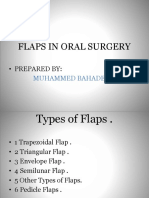 Flapsinoralsurgery 150716101216 Lva1 App6892