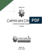 Cuentos para Compartir_Coaching para Grandes y Peque§os -pastorgarcia com 72.pdf
