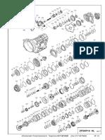 ZF  5HP19HL.pdf
