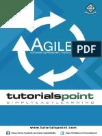 agile_tutorial.pdf